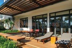 Review 10 khu biệt thự cao cấp tại Quận 9 l sunlandsg.vn