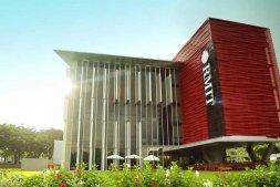 Tổng hợp các trường đại học lớn tại Nam Sài Gòn (Update 2020)