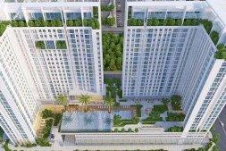 Danh sách các dự án căn hộ quận 9 mở bán tháng 12/2018