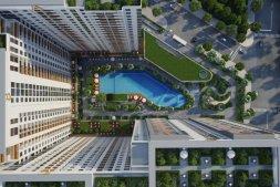 Bán căn hộ Jamila Khang Điền giá tốt nhất thị trường 2019