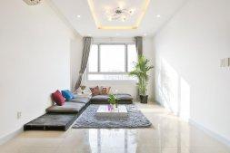 Giải ngố: Condominium là gì?