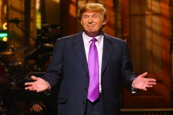 Donald Trump lựa chọn đầu tư bất động sản như thế nào?