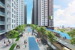 Vị trí căn hộ Gem Riverside có thực sự tốt?