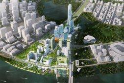 Keppel Land - những dự án thu hút nhất, được chờ đợi nhiều nhất