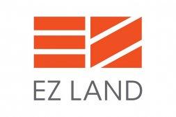 Các dự án căn hộ nổi bật của EZ Land Quận 9