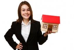 5 đúc kết để trở thành môi giới bất động sản chuyên nghiệp
