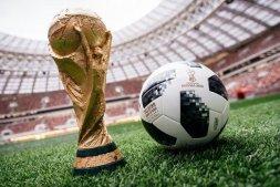 Mua nhà ở Valencia Riverside, nhận quà hot xem World Cup cực đã