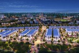 LDG Group tổng hợp【đầy đủ】dự án & kèm bảng giá 2019| Sunland SG