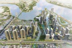 Danh sách các dự án căn hộ của Sunshine Group tại Hồ Chí Minh