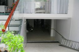 Những cách xây nhà tránh gây bất lợi, gia tăng áp lực