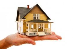 Người sống độc thân mua nhà thế nào lợi nhất