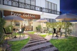 Rosita Garden Quận 9 chính sách bán hàng mới