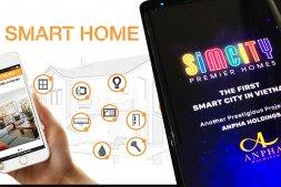 Cập nhật mới về các chương trình ưu đãi dự án SIMCity