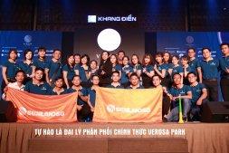 Tại sao nên mua Verosa Park Khang Điền thông qua đại lý SunlandSG