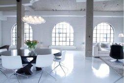 Cách cải tạo nội ngoại thất để tăng ánh sáng cho không gian ngôi nhà