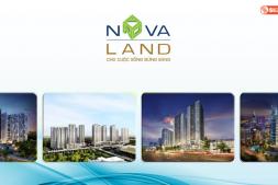 Novaland Vươn Mình Với Loạt Dự Án Trị Giá Hàng Tỷ USD