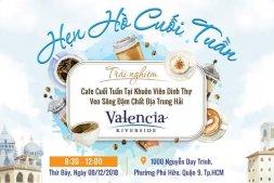 Event quà cực khủng khi mua nhà phố Valencia quận 9 [NGAY LÚC NÀY]