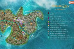 Tìm Hiểu Dự Án Aqua City Khách Hàng Nên Biết Thông Tin Nào ?