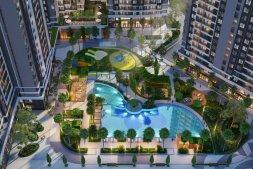 So sánh điểm mạnh dự án căn hộ Safira Khang Điền và Hausbelo EZ Land