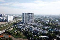 Xem hướng chung cư, xem hướng căn hộ như thế nào là chính xác nhất?