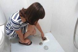 4 điều cấp thiết để bảo trì nhà: Bạn đã quên bao nhiêu lần?