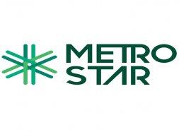 Dự án căn hộ Metro Star quận 9