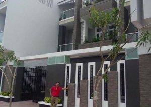 Nhà Ở Sao Mai Lấp Vò thanh toán trước 454 triệu, Thùy Trang 0949 715 716