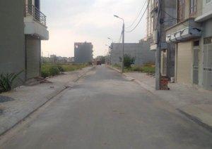 bán đất đường số 8 phường an phú quận 2