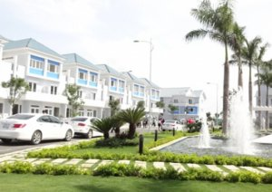 Mega Residence bán lại căn Full nội thất giá 3,6 tỷ ĐB 0911122249 Ms Linh