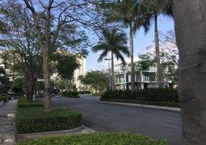 Bán Biệt Thự Lucasta Khang Điền Q.9 dtsd: 250m2 giá 14 tỷ - 0909128189