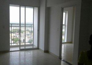 cần tiền bán gấp căn hộ Nguyễn Văn Hưởng Thảo Điền Q2 chỉ 1,4 tỷ/căn nhận nhà ở ngay