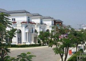Biệt thự Venica Khang Điền, Đỗ Xuân Hợp, CK 18%. LH: 0902802949