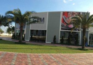Nhà phố Melosa Compound ven sông giá 2,7 tỷ/ căn, CK 18% LH 0934 125 573
