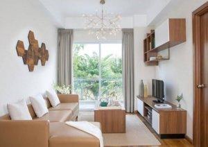 [GẤP] Cần bán căn hộ Frora Anh Đào, 54m2 giá chỉ 990 triệu, ngay mặt tiền Đỗ Xuân Hợp