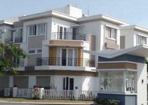 Nhà phố Lovera Park căn vừa đẹp giá vừa tốt sổ cầm tay_lh:0906808464