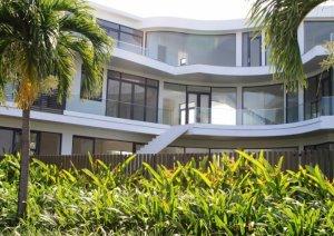 Biệt thự Lucasta không gian sống lý tưởng cho gia đình của bạn, khu biệt thự sinh thái liền kề Q2