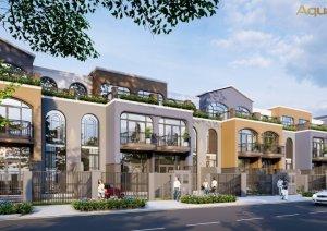 Cần bán gấp căn The Suite Novaland mua giá rẻ đợt đầu mở bán. LH 0902802949 Ms Ha