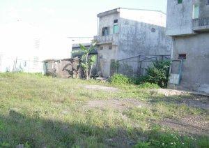 Cần bán lô đất 200 m2 ở khu định cư Kim Long, thành phố Huế