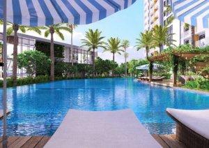 Nhận giữ chỗ miễn phí căn hộ Jamila Khang Điền 0912113978