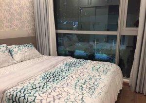 Cần cho thuê gấp căn hộ Vinhome Central - full nội thất cao cấp - xách Vali vào ở