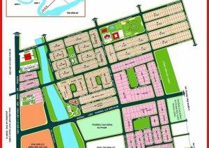 bán gấp BT Kiến Á Phước Long B Quận 9 chỉ - cơ hội an cư