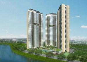 Giữ chỗ ngay hôm nay để chọn căn hộ 5 sao Palm Height đẹp nhất thuộc quần thể Palm City. 0914596116