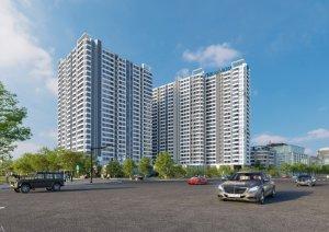 Căn hộ cao cấp The Rivana thiết kế hiện đại, đa tiện ích, giá dự kiến từ 31/m2. Nhận tư vấn ưu tiên chọn vị trí đẹp. Liên hệ PKD: 0902561411