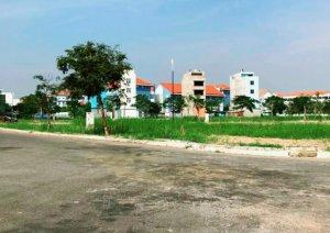 Mở bán đợt 1 KDC Khang Điền, MT Trịnh Quang Nghị, Bình Chánh giá  40tr/m2, diện tích đa dạng, SHR