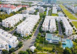 Đất nền Phong Phú 4 - Bình Chánh đã có sổ giá tốt 36.5tr/m2