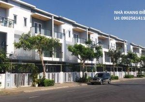 Mega Village Khang Điền cần sang nhượng giá rẻ full nội thất