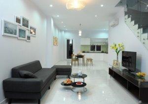 Cần bán nhà dự án Mega Residence - A14