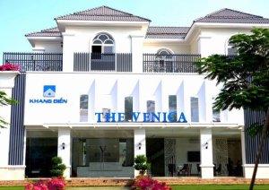 VENICA- Biệt thự đẳng cấp nhất SG Q9 bung căn giá gốc CĐT 18.7 tỷ  0911122249 Ms Linh