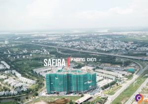 Cần mua lại căn Safira 1PN - Chấp nhận chênh lệch 0932799660