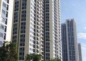 Cần ra gấp căn Vinhomes Grand Park đã nhận nhà, 2pn, giá 2 tỷ 180. Lh: 0902561411 - 0379745006